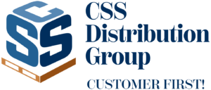 Idealogy CSS Distribution Group Logo