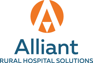 Idealogy Alliant Logo