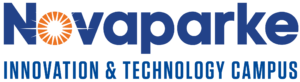 Idealogy Novaparke Logo